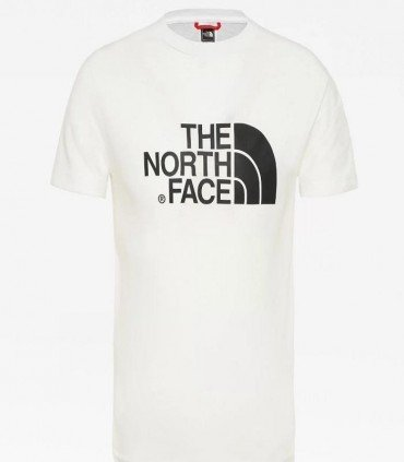 The North Face Easy Blanco