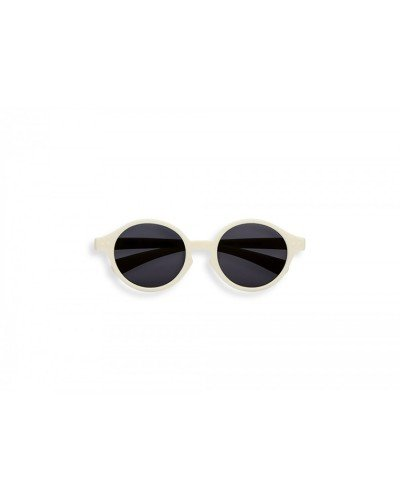 The North Face Box Drew Peak Verde