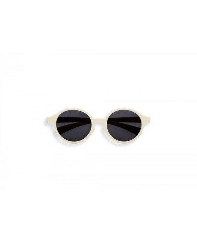 The North Face Easy Blanca Junior