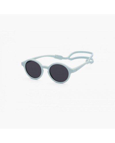 Calcetines Happy Socks Rubber Duck