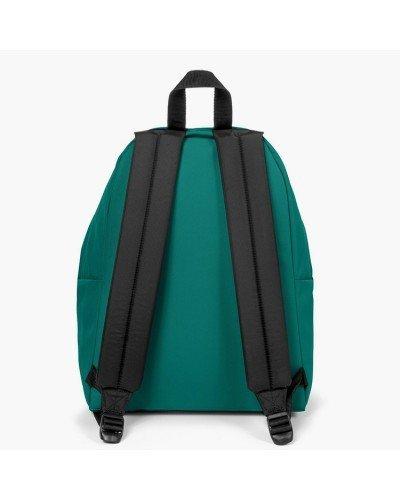 Collegien Leopardo