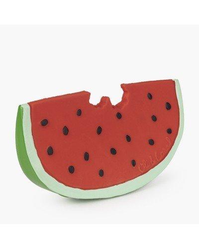 Adidas Continental Velcro