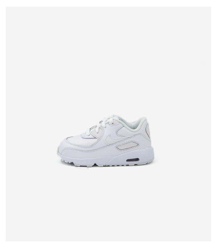 zapatillas de niño air max