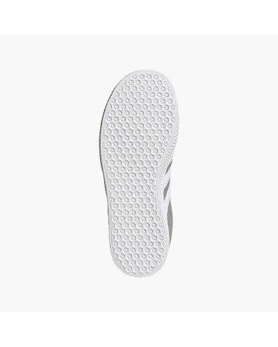 Zapatillas Nike Air Max 90 Blanco para niños