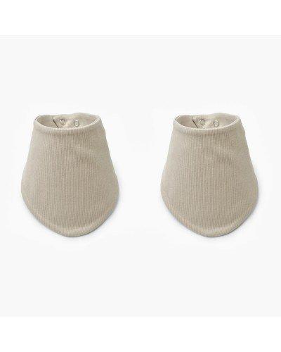 Adidas Stan Smith C Azul