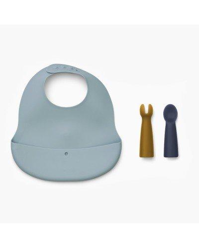 Calcetines Happy Socks Big Dot Anti-slip