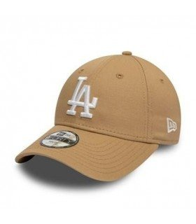 Gorra New Era Los Angeles Lakers K940