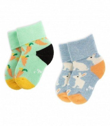 Pack Calcetines Happy Socks baby