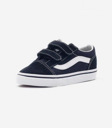 Vans Old Skool UY Velcro