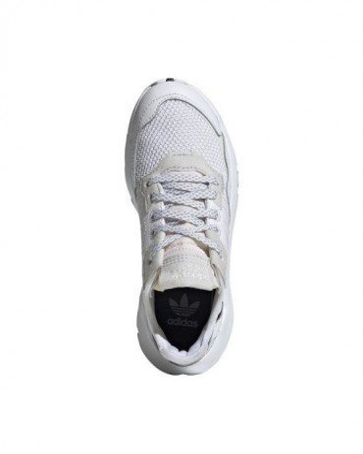 Adidas Nite Jogger Big