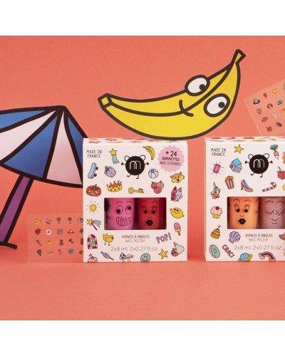 Nike Air Jordan 4 Retro TD