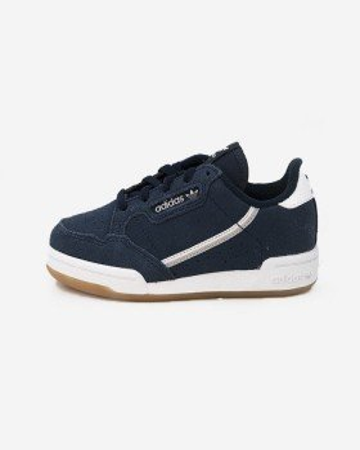 Adidas Continental Navy
