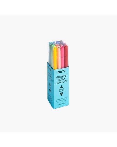 Adidas Continental 80 C Navy