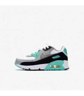 Nike Air Max 90 Big Kids