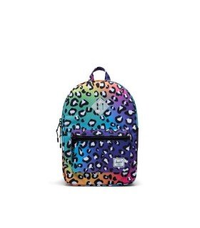 Herschel Heritage Youth Leopardo