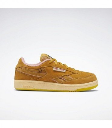 Reebok Club C Revenge Tom & Jerry Junior