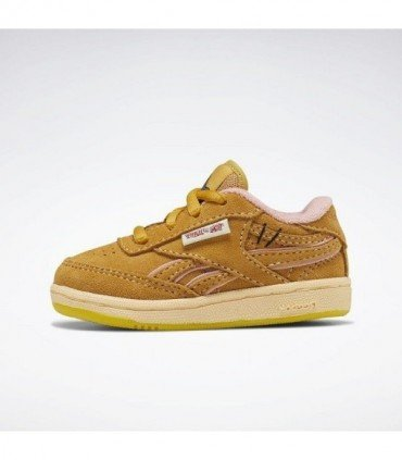 Reebok Club C Revenge Tom & Jerry TD