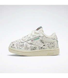 Reebok Club C 85 Tom & Jerry TD