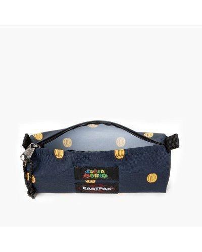 Nike MD Runner TD Camel