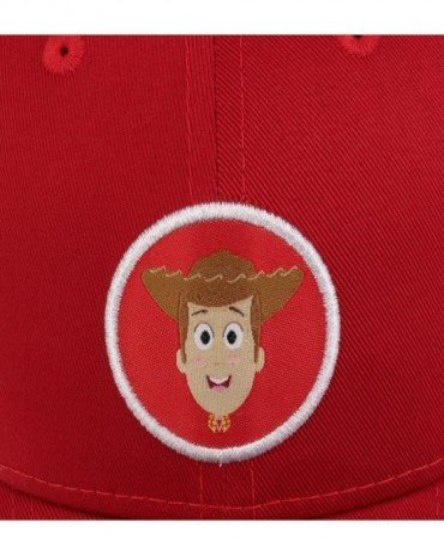 New Era Toy Story Woody