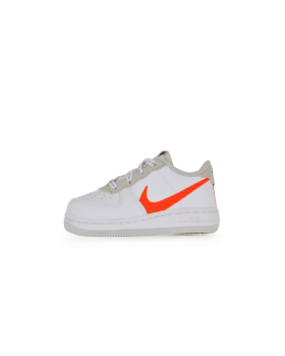 Nike Force 1 niños