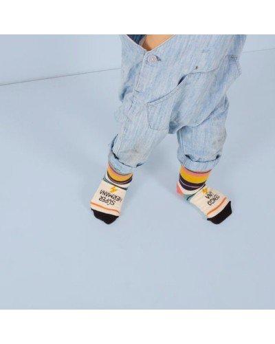 Nike Force 1 LV8 3 TD