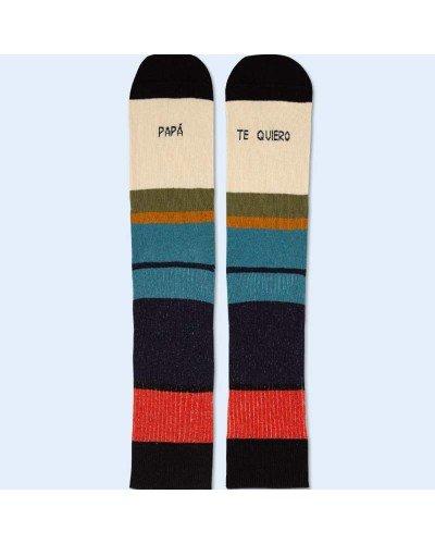 Mordedor Oli & Carol Clementino the orange