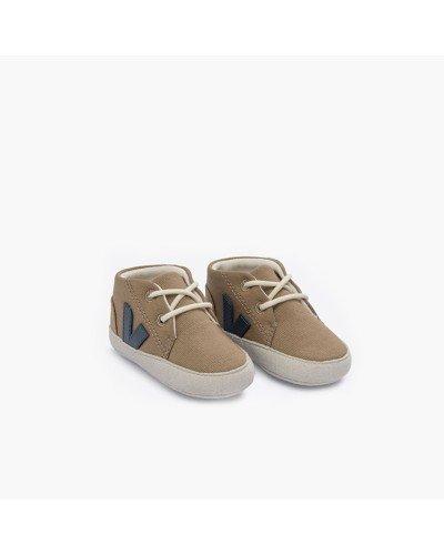 Mordedor Oli & Carol Ana Banana