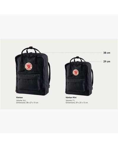 Tommy Camiseta Niño Looney Tunes Azul