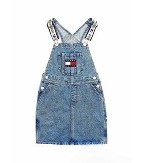 Tommy Peto Jeans Looney Tunes