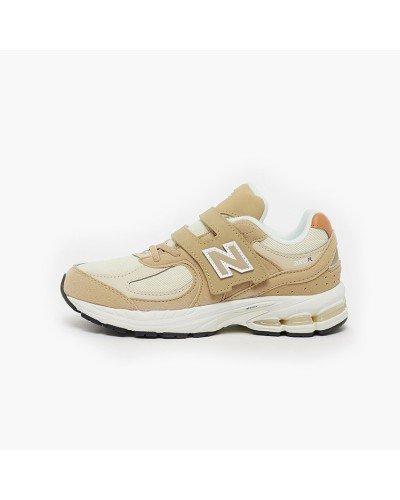 Tommy Camiseta Niña Looney Tunes Rosa