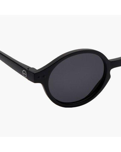 Havaianas Baby Disney Dumbo