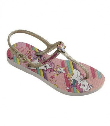 Havaianas Freedom My Little Pony