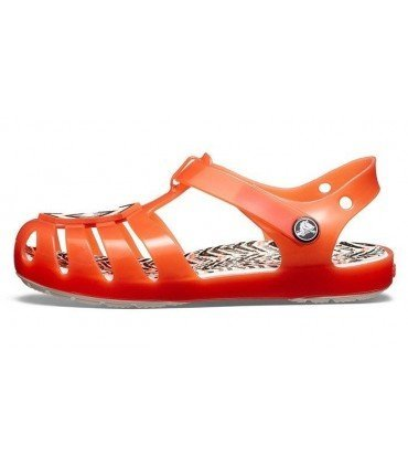 Crocs Drew Barrymore Sandals
