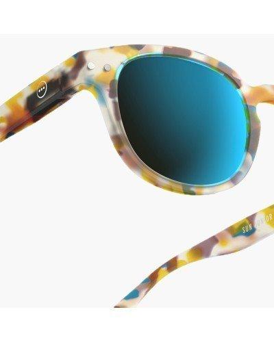 Crocs Fun Lab Spiderman