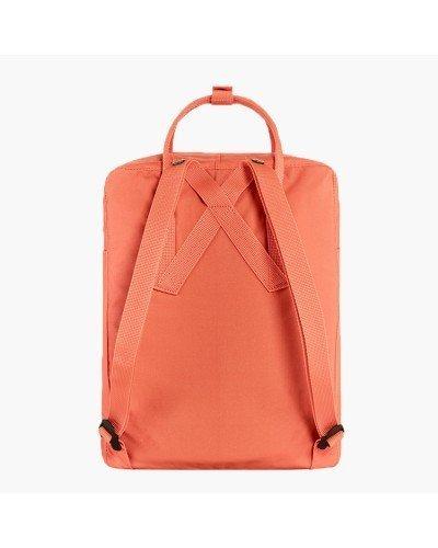 IZIPIZI Baby Gafas de Sol Limonada