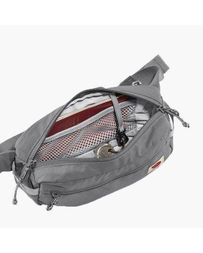 IZIPIZI Kids Gafas de Sol Limonada