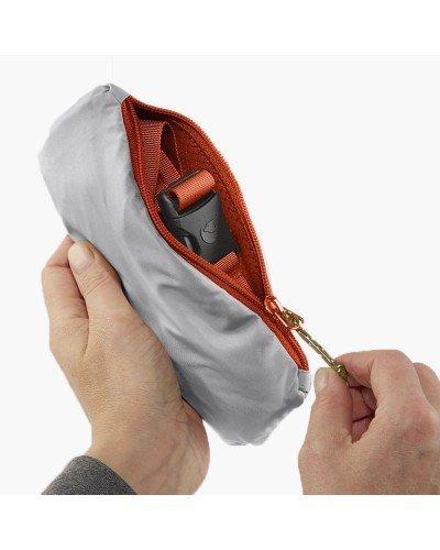 IZIPIZI Gafas de Sol 12-36M Limonada