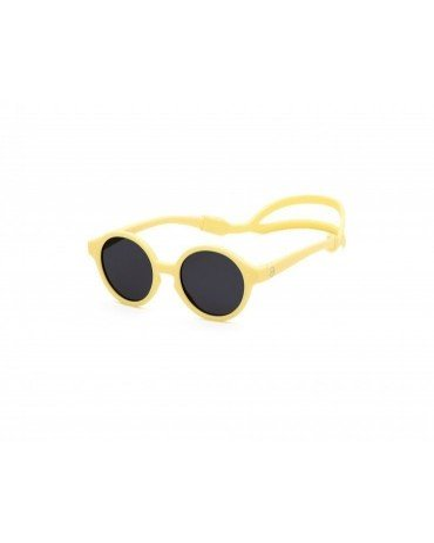 IZIPIZI Gafas de Sol 3-5A Limonada