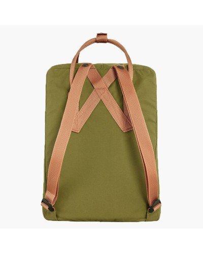 IZIPIZI Kids Gafas de Sol Turquesa