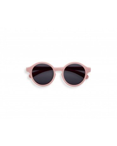 IZIPIZI Kids Gafas de Sol Rosa