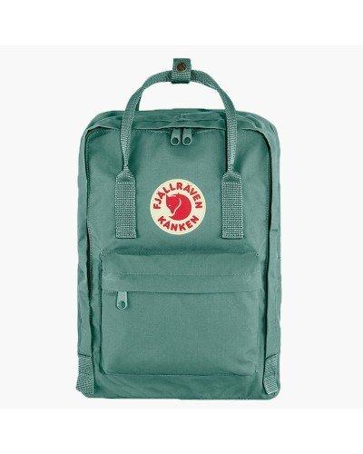 IZIPIZI Gafas de Sol 12-36M Rosa