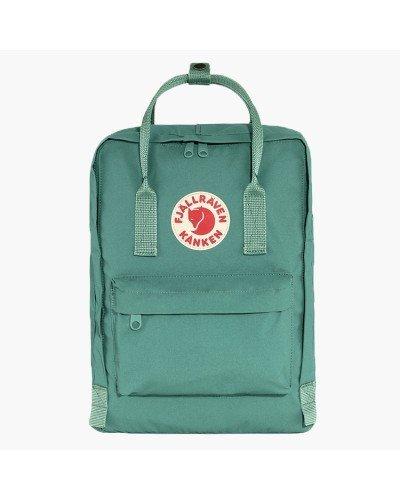 IZIPIZI Gafas de Sol 3-5A Rosa