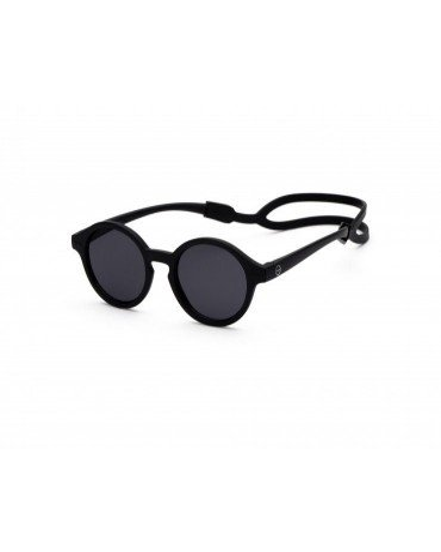 IZIPIZI Gafas de Sol 12-36M Negro