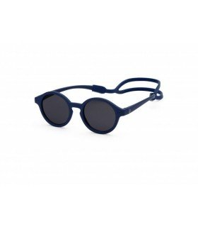 IZIPIZI Kids Plus Gafas de Sol Azul Denim