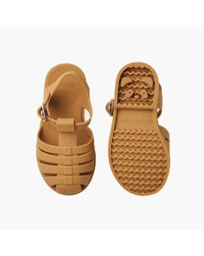 IZIPIZI Kids Gafas de Sol Crema
