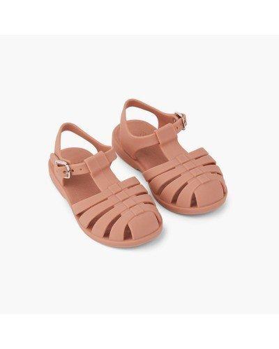 IZIPIZI Kids Plus Gafas de Sol Crema