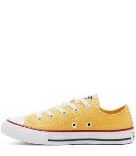 Converse Chuck Taylor Low Top Amarillo