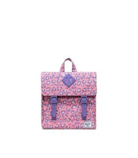 Herschel Survey Kids Pop