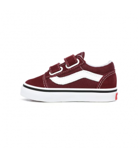 Vans Old Skool Port Royale TD